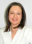 Бойко Марина Александровна
