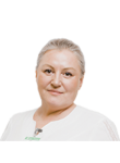 Ярошенко Лариса Анатольевна