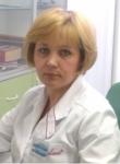 Сударева Ирина Анатольевна