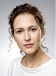 Бабкина Анна Васильевна