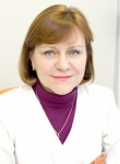 Жарова Наталья Анатольевна