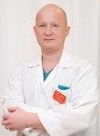 Горохов Алексей Валерьевич