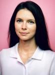 Кужельная Екатерина Юрьевна