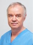 Тылту Виктор Семёнович