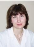 Седых Ольга Леонидовна