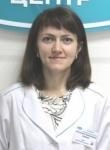 Супрун Екатерина Николаевна