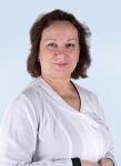 Молканова Светлана Васильевна
