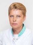 Дьякова Регина Борисовна