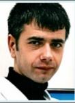 Самусевич Валерий Анатольевич