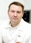 Червоный Владислав Викторович