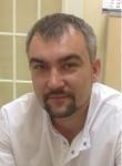 Цыбулин Александр Анатольевич