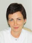 Дроздева Татьяна Александровна