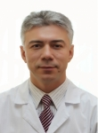 Шибанов Михаил Вадимович