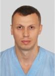 Шишов Дмитрий Андреевич
