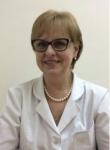 Ковганко Ирина Анатольевна