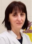 Долотенкова Татьяна Борисовна