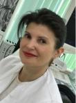 Терентьева Мария Александровна