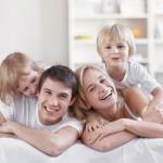 Как безопасно для здоровья провести дезинфекцию квартиры
